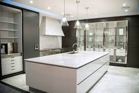 bathrooms design showroom empire kitchen bath sink showrooms