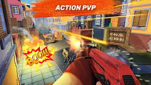 mod apk guns of boom v3 0 0 mod apk ihackedit