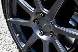 lexus wheels on honda accord velgen wheels u0026 rims from an authorized dealer carid com
