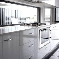 kitchen renovation design ideas kitchen kitchen hardware trends interior design ideas for