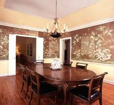 dining room murals farm wall murals in small dining room wallpaper mural connecticut