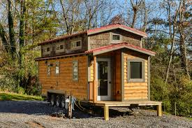 Tiny House 400 Sq Ft Home Design 400 Sq Ft House Plans India Awesome Pertaining To 81