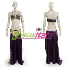 images of cheap star wars halloween costumes star wars halloween