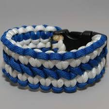 make bracelet paracord images Wide paracord bracelet 14 steps with pictures jpg
