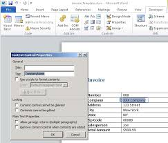 processing documents in bulk using sharepoint 2010 and open xml 2 0