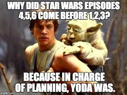 Yoda Meme Maker - beautiful gratefull i am dead i soon will be yoda meme generator