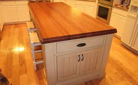 notable custom kitchen cabinets new orleans tags custom kitchen