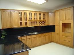 kitchen furniture nj kitchen cabinets nj kitchen cabinets wholesale pa kitchen cabinet