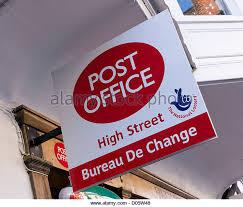 bureau de change arles post office bureau de change rates 28 images bureau d echange