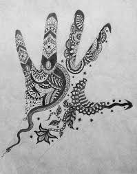 henna designs and meanings creative henna designs girls teen