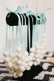 383 best party ideas images on pinterest tiffany bridal showers