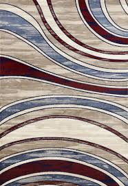 Modern Contemporary Rugs Beige Contemporary Rugs Clearance Area Rugs Cheap Area Rugs