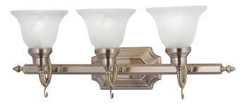 collection in antique brass bathroom vanity lights brass vanity
