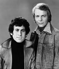 Startsky And Hutch Three Things I Learned From Starsky And Hutch