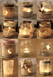 Craft Ideas For Christmas Presents - mason jar ideas for your room mason jar craft ideas for christmas