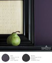 Wall Paint Colours 28 Best Color Trends 2017 Images On Pinterest Color Trends