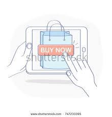 buy now vector cartoon stock images royalty free images u0026 vectors