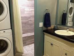 laundry in kitchen design ideas laundry room fresh laundry room and bathroom combo designs hd