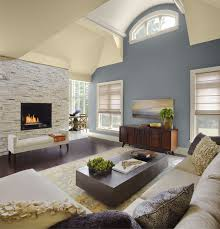 homes decorating ideas home decorating ideas for vaulted ceilings fotonakal co