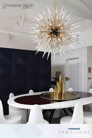 ferguson bath kitchen light 21 best park harbor lighting images on pinterest chandeliers
