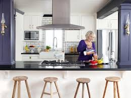 Kitchen Design For Small Apartment Kitchen Design Magnificent Tiny House Kitchen Kitchen Trolley