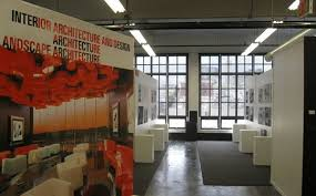 Interior Design Courses In University Of Interior Architecture And Design Starts Their Own Blog