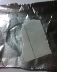 how to create a battery using aluminium foil engineersgarage