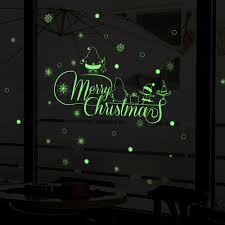 christmass decor promotion shop for promotional christmass decor