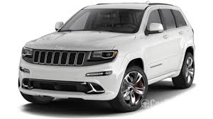 white convertible jeep jeep cars for sale in malaysia reviews specs prices carbase my