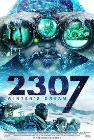 post apocalyptic sci fi 2307 winter u0027s dream gets a new trailer