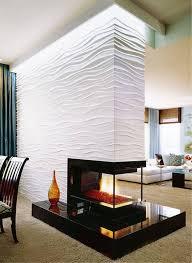 D Wallpaper D Wallpaper For Living Room Wallpaper For - Wallpaper for family room