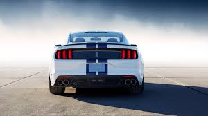 2015 mustang source 2016 ford mustang shelby gt350 review with price horsepower and