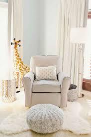 Nursing Rocking Chair Comfortable Rocking Chair For Nursery Chairdsgn Com
