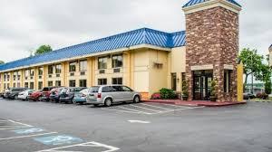 Comfort Inn Frederick Harrisburg Pennsylvania Hotel Discounts Hotelcoupons Com