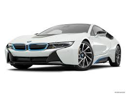 Bmw I8 Front - 2017 bmw i8 prices in bahrain gulf specs u0026 reviews for manama