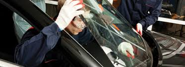 Replacement Windows St Paul Minneapolis St Paul Mn Rod Classic Car Glass Repair