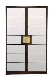 dining room curio cabinets curio cabinet bernhardt