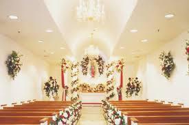 wedding chapel los angeles wedding chapels in los angeles hd images luxury guadalupe wedding