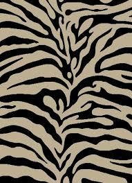 Zebra Print Area Rug 8x10 Animal Print Area Rugs Target Tufted Jungle Wool Rug Home