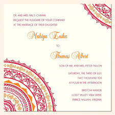 order indian wedding invitations online indian wedding online invitation style wedding invitation indian