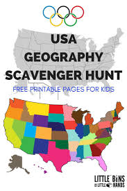 Kids Map Of The United States by Best 25 United States Map Ideas On Pinterest Usa Maps Map Of