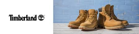buy boots hk buy timberland shoes zalora hong kong