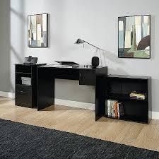 Office Desk At Walmart Office Desks Awesome Desk At Office Dep Charme Boutique