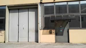 aziende ladari vicenza doppia spaccata nella notte ladri assaltano due aziende
