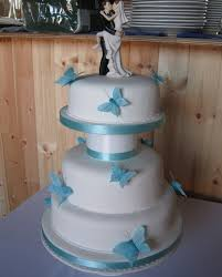 prices and recipes for wedding cakes 3 tier butterfly wedding