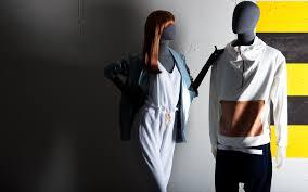 old modern u2013 more mannequins