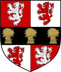o murphy family crest coat of arms image d
