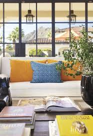 Livingroom Ideas Best 25 Mediterranean Living Rooms Ideas On Pinterest