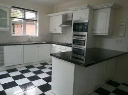 kitchen cabinets rhode island kitchen island white washed maple kitchen cabinets sticky
