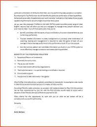 business proposal letter example free solicited business proposal